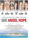RégieLux-Save angel hope